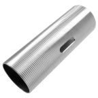 """FPS STAINLESS STEEL CYLINDER TYPE """"A"""" FOR INNER BARREL FROM 110 TO 201 MM"""