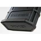 GHK 40RDS GMAG GAS MAGAZINE FOR GHK G5 / M4 GBBR