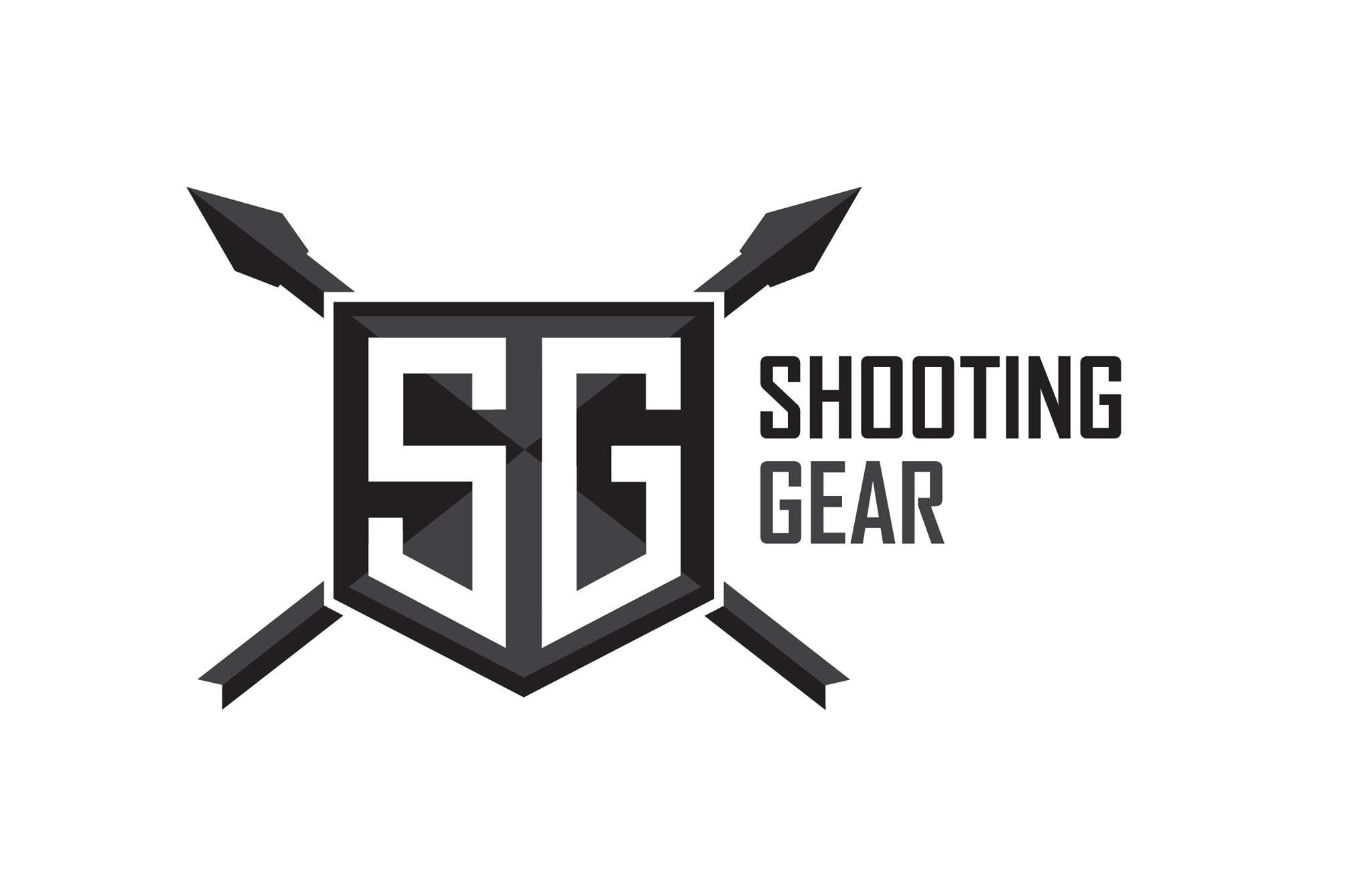 Shooting Gear