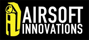 AIRSOFT INNOVATION